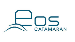 EOS CATAMARAN