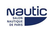NAUTIC / SALON NAUTIQUE DE PARIS