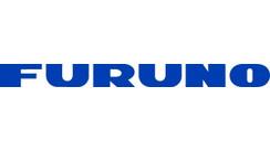 Furuno France SAS