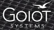 GOIOT SYSTEMS