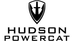 HUDSON POWERCAT