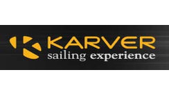 Karver-Systems
