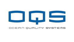 Ocean Quality Systems AB