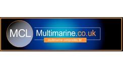 MULTIMARINE COMPOSITES