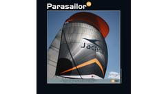 PARASAILOR FRANCE - VOILERIE JACANA