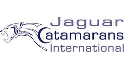 JAGUAR CATAMARANS INTERNATIONAL