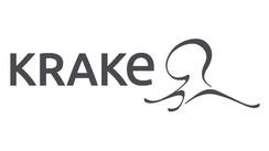 KRAKE COMPOSITE