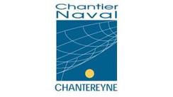 CHANTIER NAVAL CHANTEREYNE