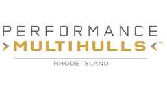 PERFORMANCE MULTIHULLS