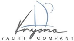 KNYSNA YACHT COMPANY (Pty) Ltd
