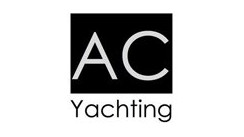 AC YACHTING