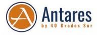 ANTARES YACHTS