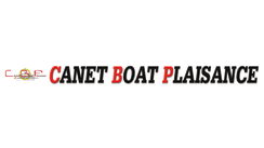 CANET BOAT PLAISANCE