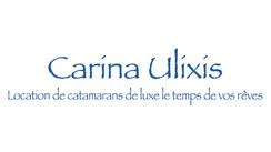CARINA ULIXIS