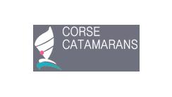 CORSE CATAMARANS