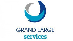 GRAND LARGE SERVICES