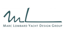 MARC LOMBARD YACHT DESIGN GROUP