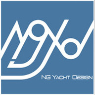 NG YACHT DESIGN