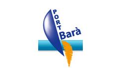 NOVA DARSENA SPORTIVA DE BARA, SA