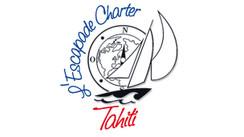 ESCAPADE CHARTER TAHITI