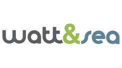 Watt&Sea