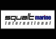 Squalt Marine International
