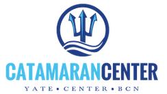 CATAMARAN CENTER