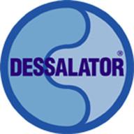 DESSALATOR