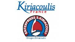 KIRIACOULIS FRANCE