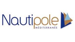 Nautipole Méditerranée