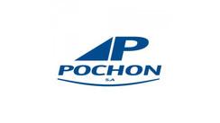 POCHON S.A.