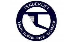 TENDERLIFT
