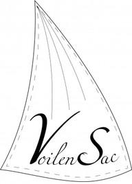 Voilensac