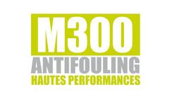M300 ANTIFOULING