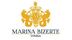 MARINA BIZERTE