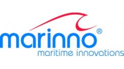 MARINNO Maritime Innovations
