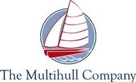 MULTIHULL COMPANY