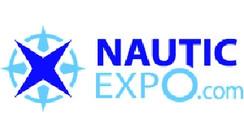 NAUTIC EXPO