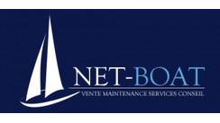 NET-BOAT