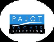 PAJOT YACHTS SELECTION SAS