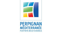 PERPIGNAN MEDITERRANEE