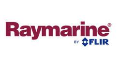 RAYMARINE FRANCE