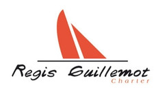 REGIS GUILLEMOT CHARTER