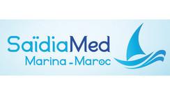 MARINA SAIDIA