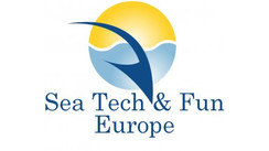 SEA TECH & FUN EUROPE