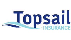 TOPSAIL INSURANCE