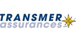 TRANSMER ASSURANCES