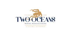 TWO OCEANS MARINE