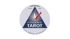 VOILERIE TAROT