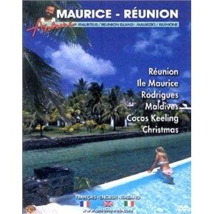 MAUTITIUS/REUNION ISLAND